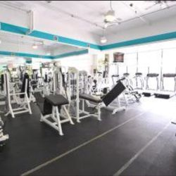 Photo Of Crystal Beach Fitness Miami Fl United States Come Join