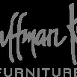 Photo Of Huffman Koos Furniture   Fairfield, NJ, United States