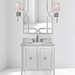 Bathroom Mirrors Naples Fl summerfields - 18 photos - furniture stores - 953 central ave