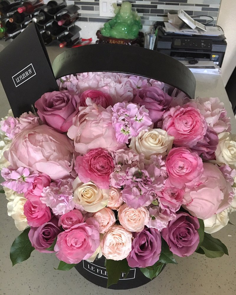 Bolsa florists helped us arranged the last minute for our auntie bolsa florists helped us arranged the last minute for our auntie funeral mindy is very nice helpful finishes with the amazing job yelp izmirmasajfo Images