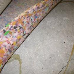 sam's flooring - flooring - 420 lucera ct, pomona, ca - phone