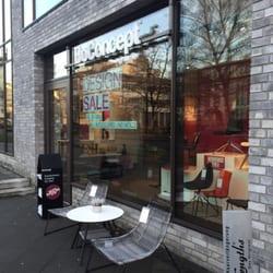 Boconcept Bonn boconcept furniture stores stephanstr 1 5 innenstadt