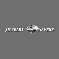 Photo Of Jewelry Savers Wichita Ks United States