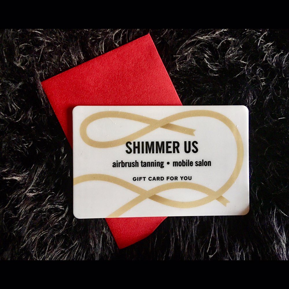 Shimmer Us: 301 Executive Park Blvd, San Francisco, CA