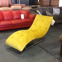 Beau Photo Of Scratch U0026 Dent Furniture Store   Chandler, AZ, United States.  Colorful