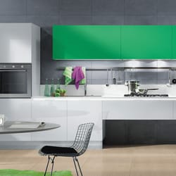 Amazing Photo Of Artistic Kitchen Designs   Brooklyn, NY, United States. Kitchen  Design In Part 20