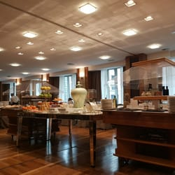 Hotel dei Cavalieri - 60 Photos & 13 Reviews - Lounges - Piazza ...
