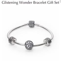 715b80c2e Pandora Jewelery - THE BEST 22 Reviews - Jewelry - 800 Boylston St, Back  Bay, Boston, MA - Phone Number - Yelp