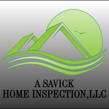 A Savick Home Inspection: Bristol, IN