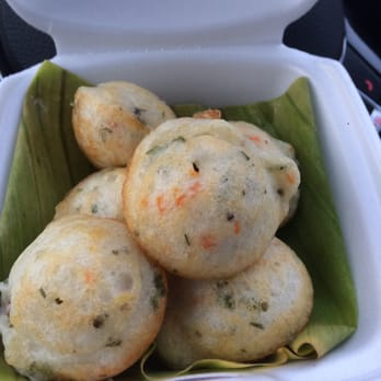 Amma\'s Kitchen - Order Online - 23 Photos & 16 Reviews - Indian ...