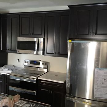 Photo Of Kitchen Cabinet Kings   New York, NY, United States