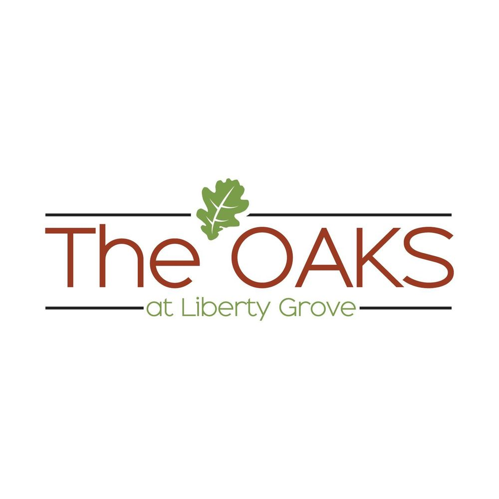 The Oaks At Liberty Grove - Assisted Living Facilities - 7904 Chiesa ...
