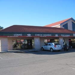 Fastest payday loans photo 2