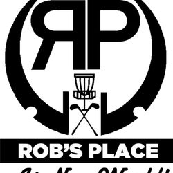 rob s place at new world cecil field golf course sports bars