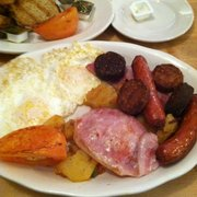 Eileens Country Kitchen 28 Photos 77 Reviews American Traditional 964 Mclean Ave