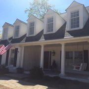 ... Photo Of Peachtree Roofing   Marietta, GA, United States ...
