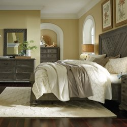 Perfect Photo Of Levin Furniture   McMurray, PA, United States. The Cheswick  Collection