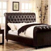 Superior ... Photo Of Xoom Furniture   Dallas, TX, United States ...