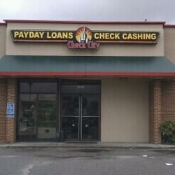 Can payday loans be included in chapter 13 photo 5