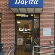 Bethesda Dialysis Center Dialysis Clinics 6420 Rockledge Dr