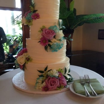 wedding cakes fort lauderdale fl sweeter days bake shop 81 photos bakeries fort 24382