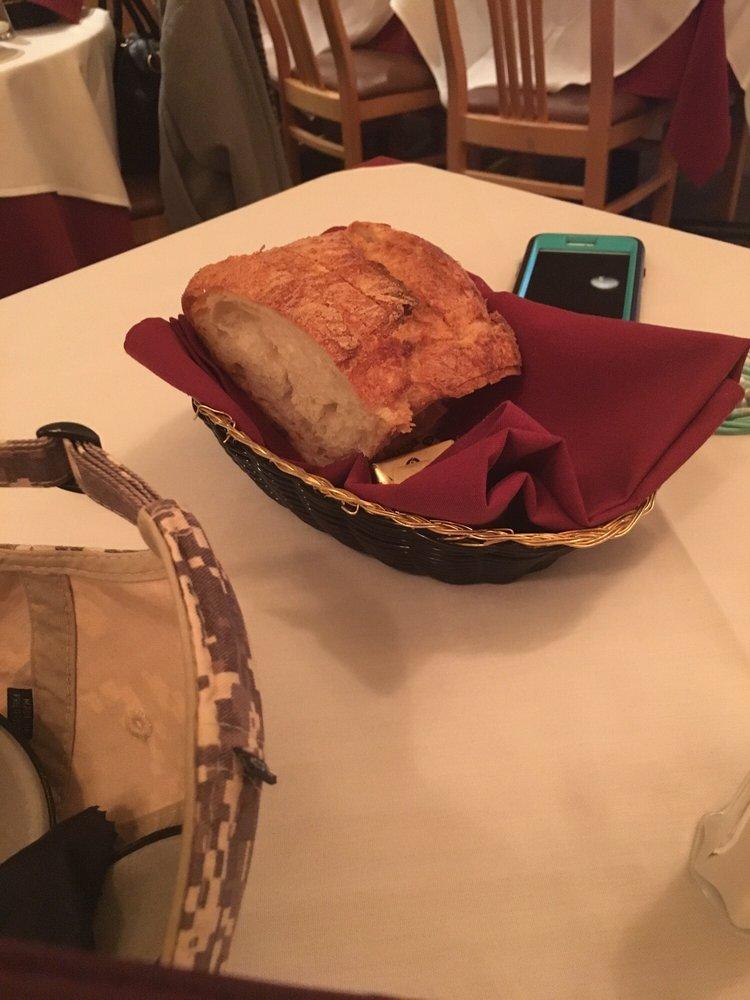 Calabria Mia Restaurant Catering Yonkers Ny