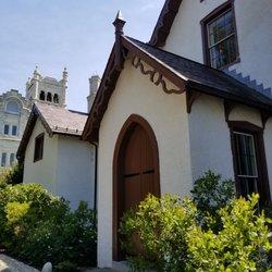 Pleasing President Lincolns Cottage 110 Photos 85 Reviews Download Free Architecture Designs Barepgrimeyleaguecom