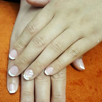 Fantasy nails and spa closed 245 photos 31 reviews nail photo of fantasy nails and spa garden grove ca united states french prinsesfo Choice Image