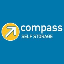 Photo Of Comp Self Storage Memphis Tn United States