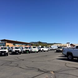 Photo of Greenbergs Quality Motors - Napa, CA, United States ...