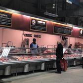 Your Dekalb Farmers Market - 394 Photos & 1035 Reviews ...