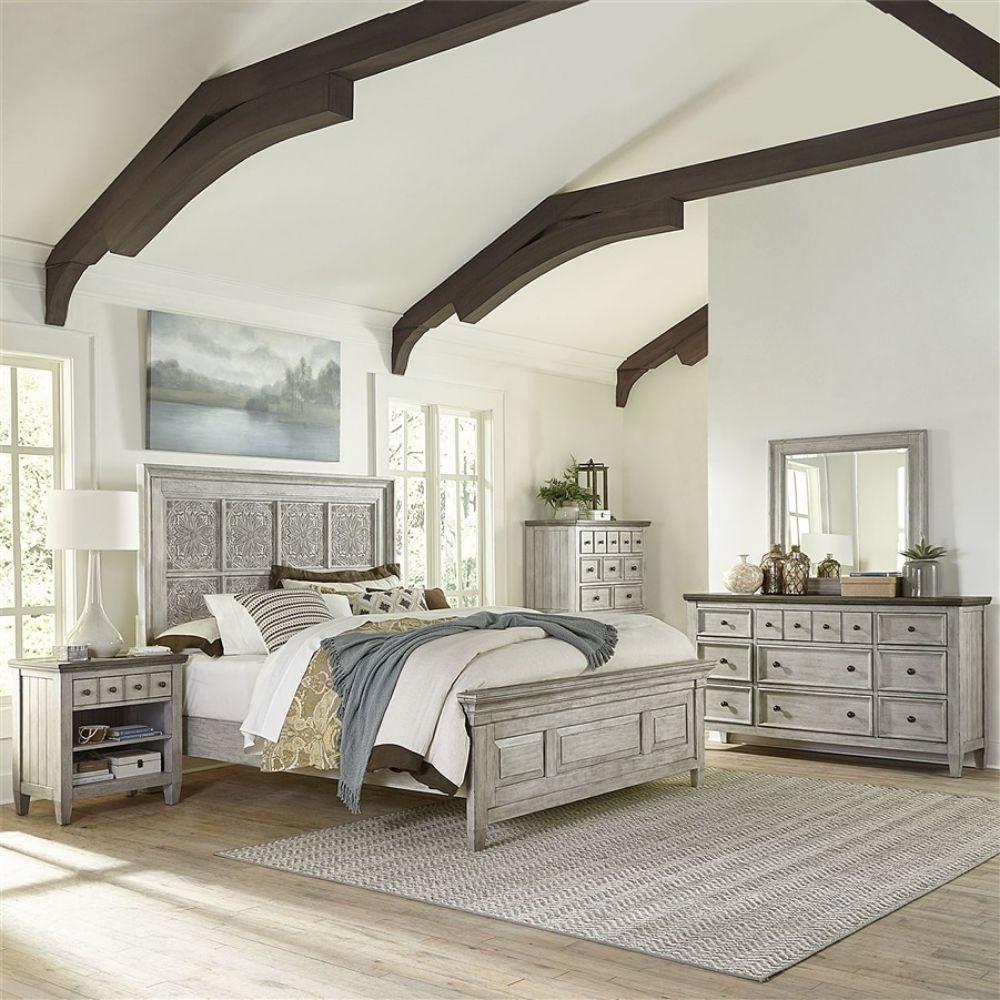 Lovin's Wholesale Furniture: 1151 Hwy 11 E, Talbott, TN