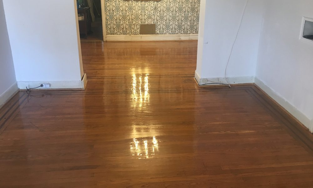 Mr Sandless Flooring 2970 Concord Rd Aston Pa Phone Number Yelp