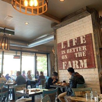 Photo Of Farmer S Table La Mesa Ca United States