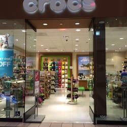 da1544c6def4 Crocs - 13 Photos - Shoe Stores - 112 Plaza Dr