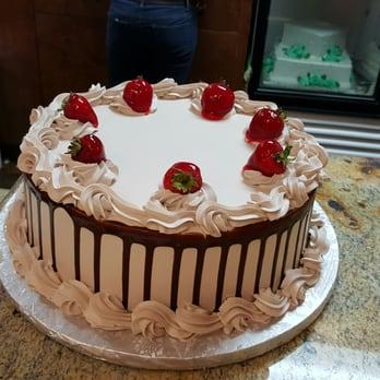 Photo Of El Bolillo Bakery Houston Tx United States 12 Mocha