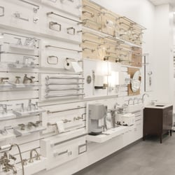 bathroom remodeling store. Photo Of The Bathroom Store - Honolulu, HI, United States. Accessories Remodeling