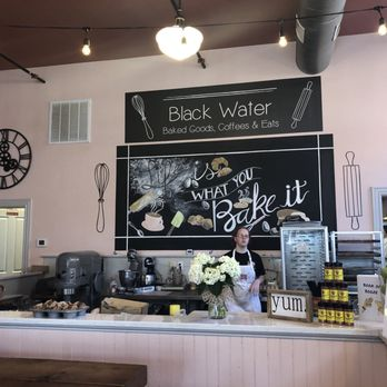 Black Water Bakery - 82 Photos & 92 Reviews - Bakeries - 429