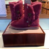 ugg outlet camarillo ca