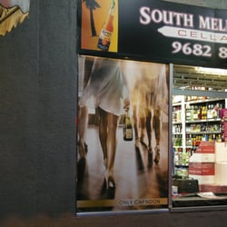 Photo of South Melbourne Cellars - South Melbourne Victoria Australia & South Melbourne Cellars - Bottle Shop - 386 Clarendon St South ...