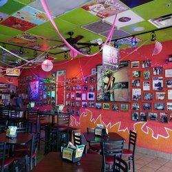 Photo Of Tijuana Flats Gainesville Fl United States Cool Interior