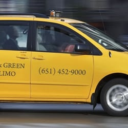 gold and green taxi taxis 2940 pillsbury ave eagan mn phone rh yelp com cottage grove mn taxi service cottage grove taxi service
