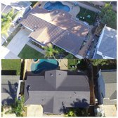 Charming Photo Of California Roof Savers   Orange, CA, United States. Before And  After