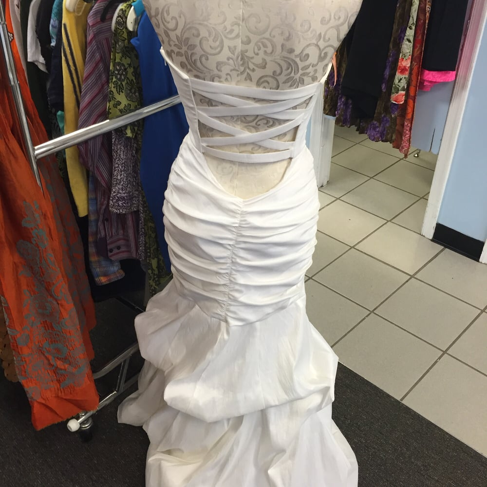 DAV Thrift Store - 33 Photos u0026 28 Reviews - Thrift Stores - Virginia Beach, VA, United States - Yelp