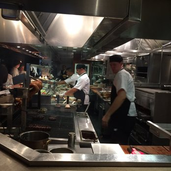 photo of restaurant boca raton fl united states excellent chefs
