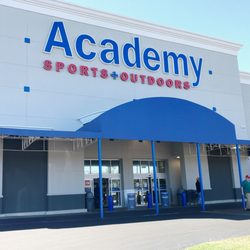 Academy Sports + Outdoors - 31 Photos   75 Reviews - Shoe Stores ... 9101535f3