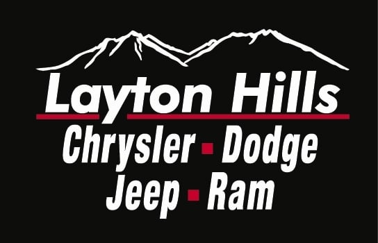 Layton Hills Chrysler Dodge Jeep 13 Reviews Auto Parts