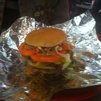 Dairy Freeze - 20 Photos & 35 Reviews - Burgers - 1601 St Clair Avenue ...