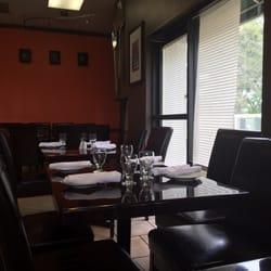 Inca S Kitchen  Collier Blvd Naples Fl