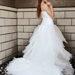 Top 10 Best Bridal Alterations In Surrey Bc Last Updated May 2019